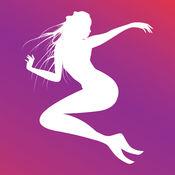 烈火Pro直播app1.0 安卓官网版