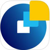 申万期货手机客户端1.0.10.0 安卓官方版