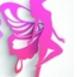 2019幼儿园三八妇女节亲子活动策划方案经典版【共五篇】