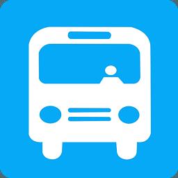 六安掌上公交app1.2 安卓版