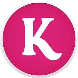 卡拉ok软件播放器(KaraFun Player)
