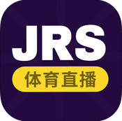 JRS体育直播nba1.0 官方iPhone版