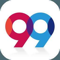 99广场舞官网客户端3.0.4中老年版
