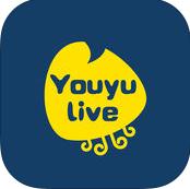 由于直播app免费版1.1 官方最新版