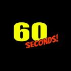 60秒避难所