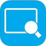 资源嗅探器app