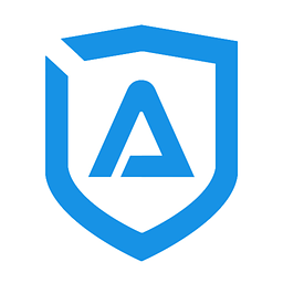 ADSafe净网大师3.1.7官