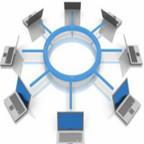 NetBalancer最新版9.9.2.1160