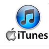iTunes媒体播放器