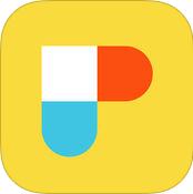 PhotoPills安卓版