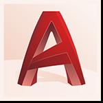 Autodesk AutoCAD 2018官方正式版