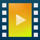 雨极vip视频解析器2.0官方最新版