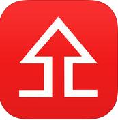 决策天机app