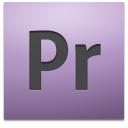 Adobe Premiere Pro CS4(PR CS4)简体中文绿色精简破解版4.21 精简免费版