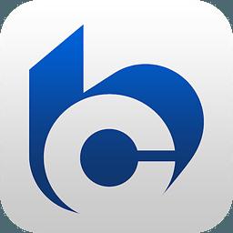 交通银行手机银行客户端3.2.4 安卓最新版