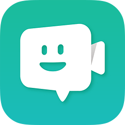 阿卡索口语秀(英语口语学习软件)5.2.1安卓最新版