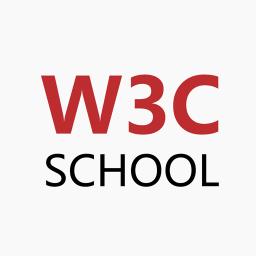 W3Cschool官方版app
