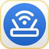 360路由器卫士安卓版3.2.0官方正式版