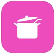 烹饪菜谱IPhone版1.0 最新ios版