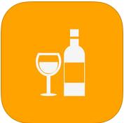 节日菜谱ios版1.0 苹果版