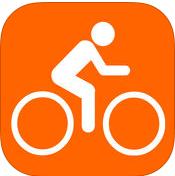 嵊泗公共自行车1.0 安卓最新版