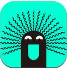 上海共享汽车app2.7.3 官网最新版