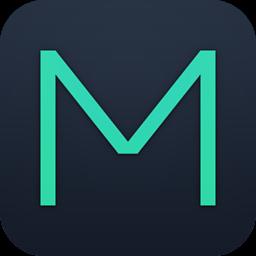 音悦台Android客户端(高清MV播放器)