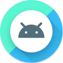 安卓系�y8.0�y�版8.0 官方最新版