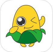 跃米商城苹果手机版1.0 ios版