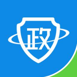 赣县政务服务app1.0.1 官网最新版