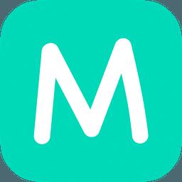 联通斗鱼免费领6G流量包app1.0 免费版