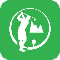 君高高尔夫3.2.0官方安卓版