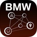 BMW社交互联车载版6.2 安卓官方版