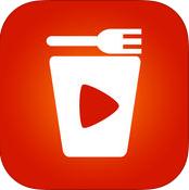 泡面番app(王者荣耀短视频精选)