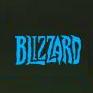 Blizzard暴雪游戏对战平台