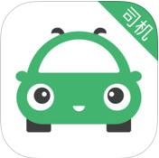 云滴出行司机端ios版1.0.7 苹果版