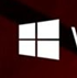 Win10 PC Build 15063慢速更新版官方免费版