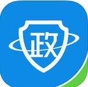 赣县政务服务1.0 苹果手机版