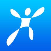 人人运动3.1 安卓版