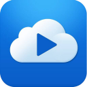 tvb云影视播放器1.0 最新vip破解版