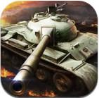 坦克连网易版1.0.11 官方版