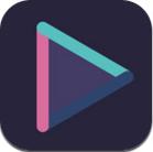 轩希影城vip付费破解版1.0 安卓版