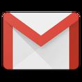 谷歌邮箱apk7.3.13.150916540 安卓免费版