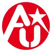 ANiUTa app1.0 安卓中文破解版
