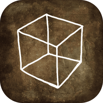 逃离方块洞穴无限提示版1.0安卓版