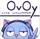 OvOy动态互动桌面安卓版0.783 官方免谷歌验证版