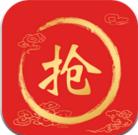 火麒麟红包神器1.2安卓版