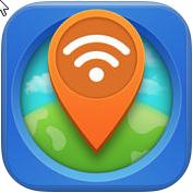 WiFi密码查看器ios版1.0 官方最新版