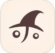 小巫排盘1.0 苹果版