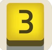 3uttons苹果版1.0 官网iOS版